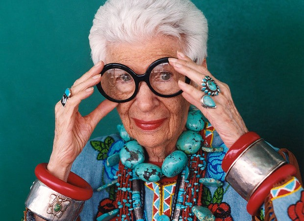 Iris-Apfel-photographed-by-Bruce-Weber-for-Vogue-Italia-2007