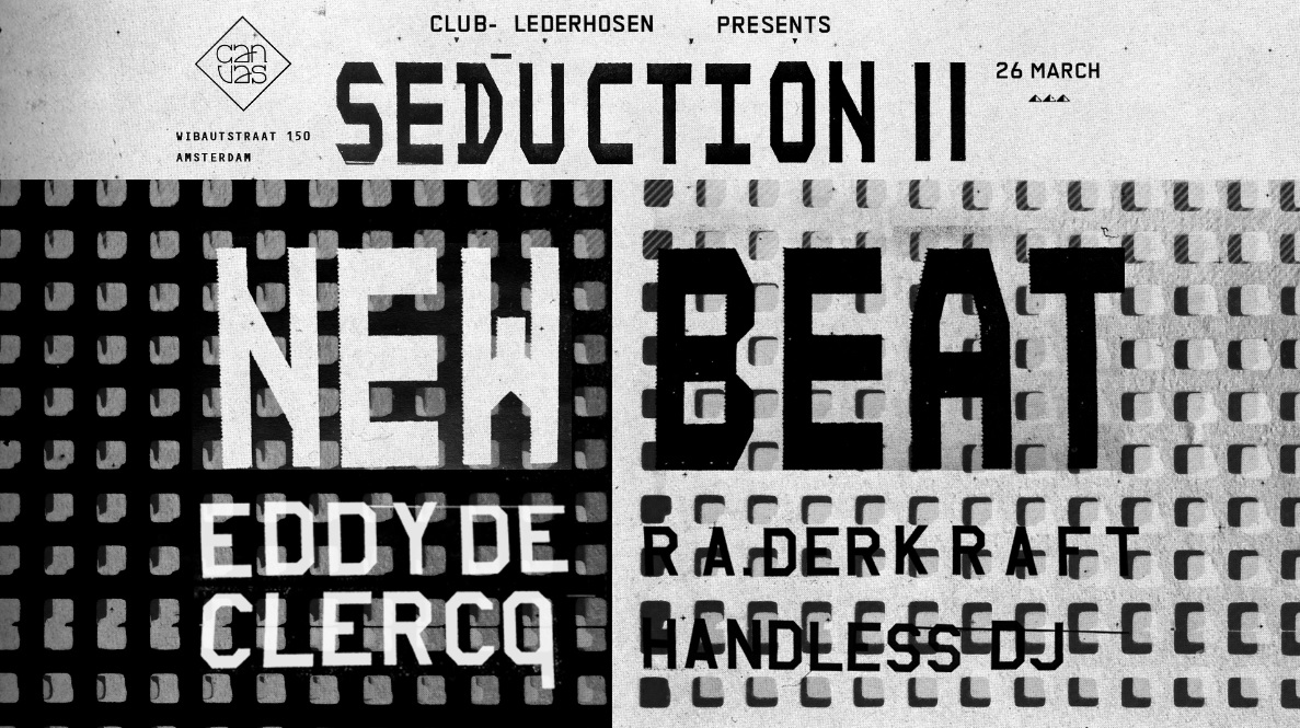 Seduction_New_Beat_e_flyer